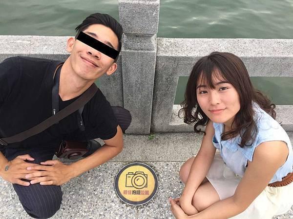 澄清湖_170524_0196 (1).jpg