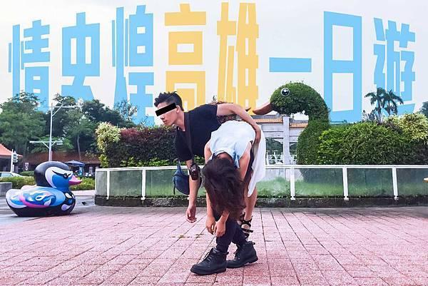 澄清湖_170524_0103_v2.jpg