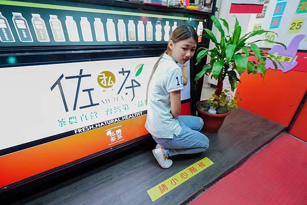 潮州 (65 - 78).jpg