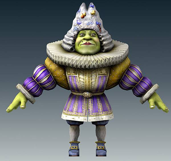 shrek_regal_01.jpg