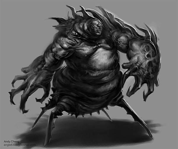 monster05.JPG