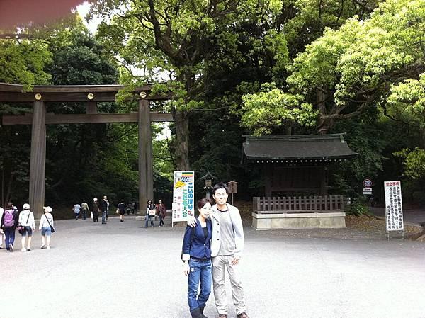 日本遊 (18).jpg