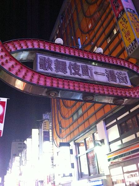 日本遊 (9).jpg