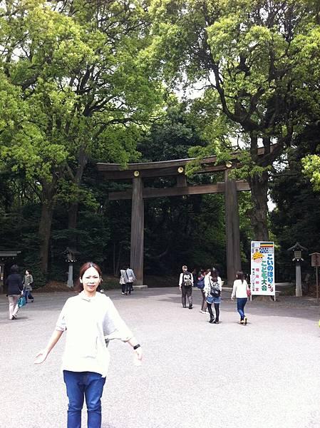 日本遊 (15).jpg