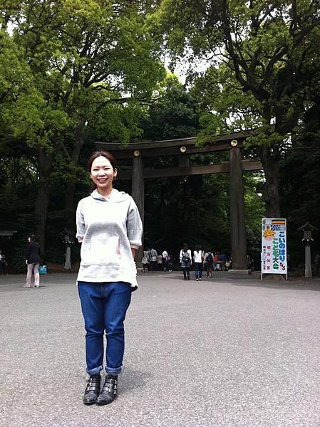 日本遊 (16).jpg