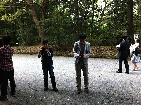 日本遊 (21).jpg