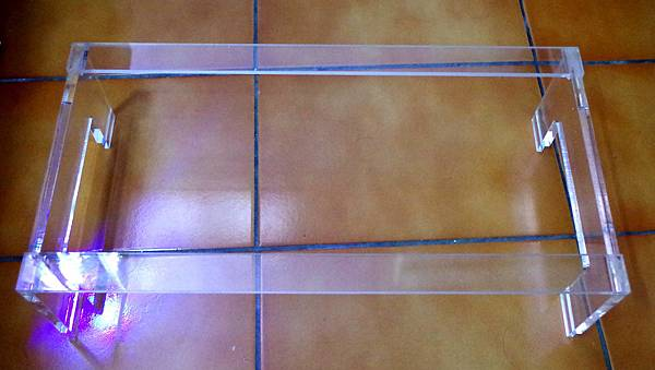 LED燈架(1).JPG
