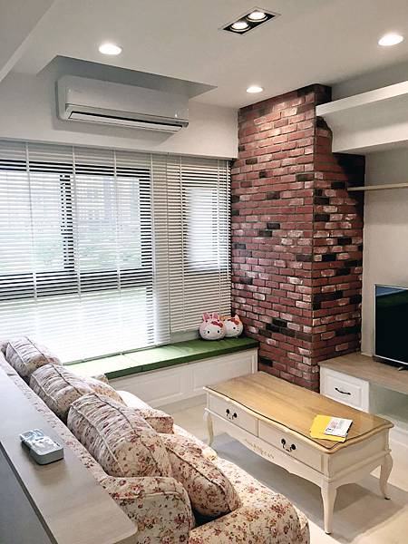 新莊張公館4F-客廳-電視牆造型.jpg