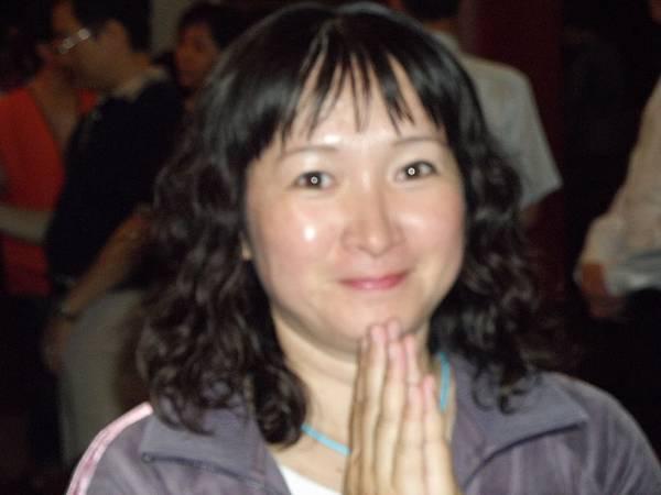 王美菊.jpg