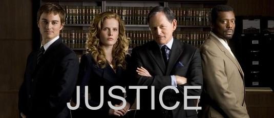 2justice1.jpg