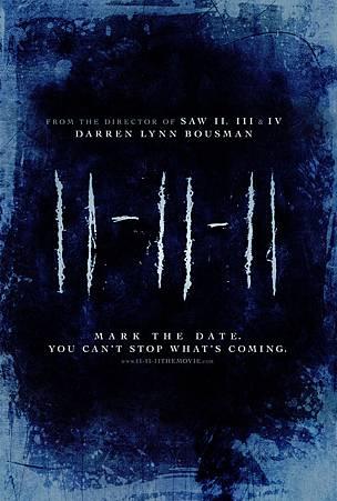 11-11-11 (4).jpg