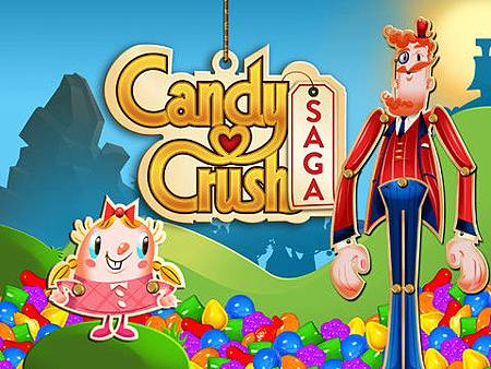 Candy Crush教我的七件事2
