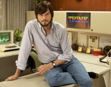 Steve Jobs-3