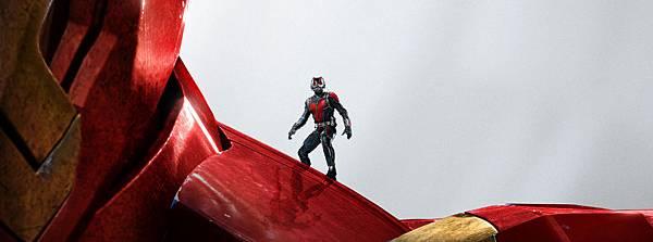 蟻人-02
