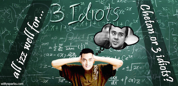 3_Idiots_Chetan_Bhagat.jpg