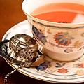 茶類-2.jpg