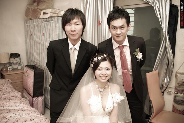 e婚禮記錄-惟森-141.jpg