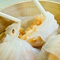 INS飲食坊-蝦餃