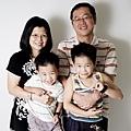20111023-_DSF1006.jpg