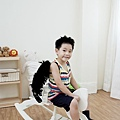20111023-_DSF1012.jpg
