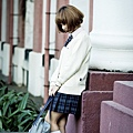 _DSF9460.jpg