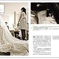 陳馨遠,安迪思攝影工作室,婚禮紀錄,婚禮記錄,台南婚攝,高雄婚攝