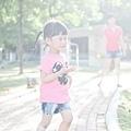 MIN_6740.jpg