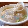 天天見麵-鮮蝦餛飩湯.jpg