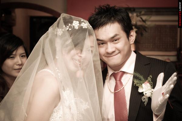 e婚禮記錄-惟森-130.jpg