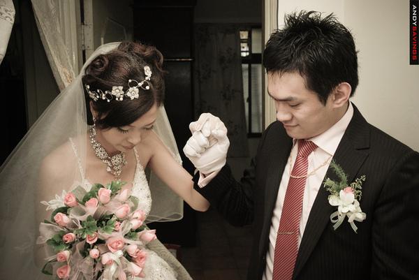 e婚禮記錄-惟森-106.jpg