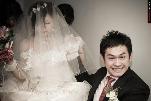 e婚禮記錄-惟森-114.jpg