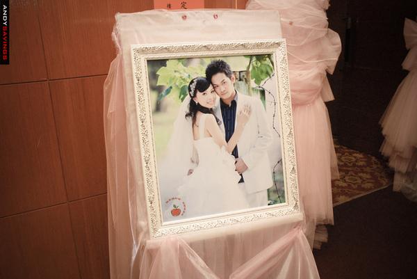 e婚禮記錄-惟森-154.jpg
