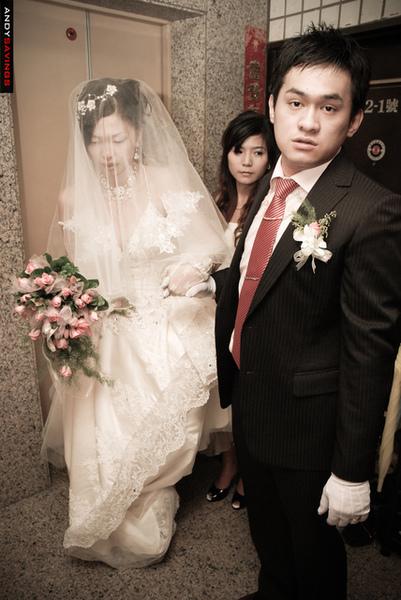 e婚禮記錄-惟森-128.jpg