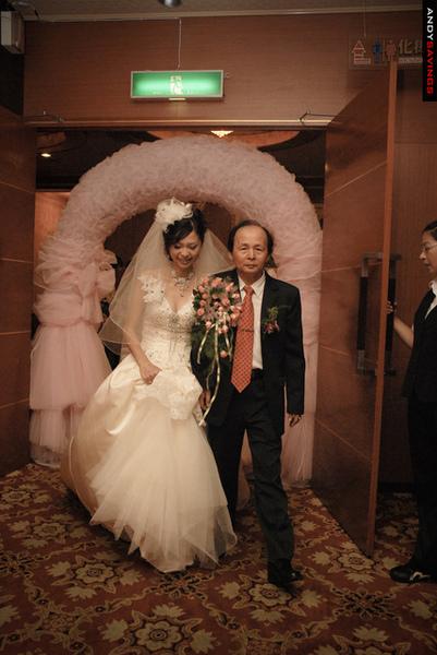 e婚禮記錄-惟森-162.jpg