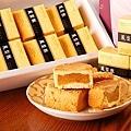 千葉蛋糕-鳳梨酥-02.jpg