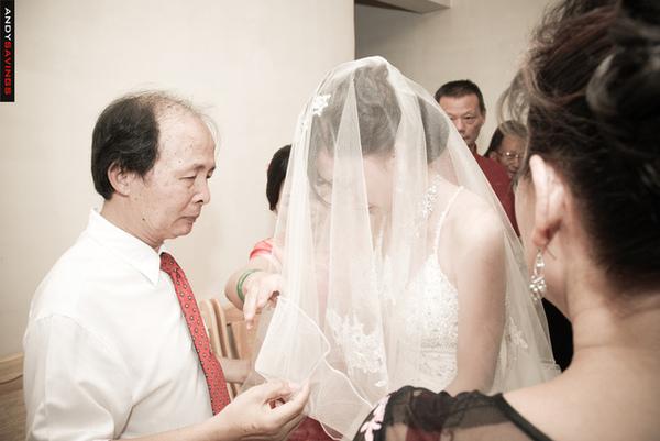 e婚禮記錄-惟森-112.jpg