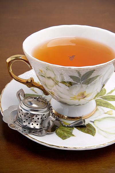法國茶.jpg