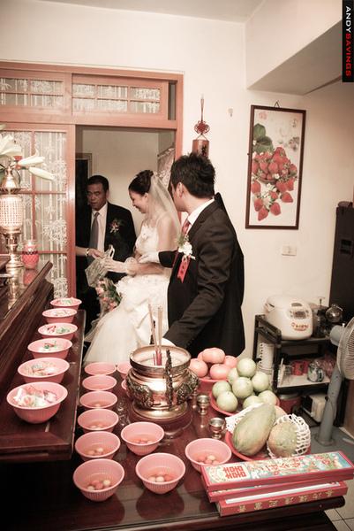 e婚禮記錄-惟森-142.jpg