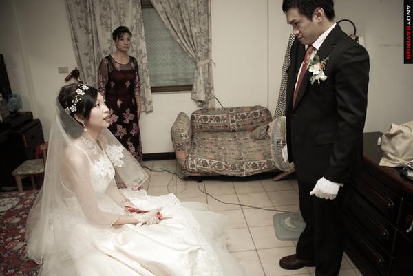 e婚禮記錄-惟森-104.jpg