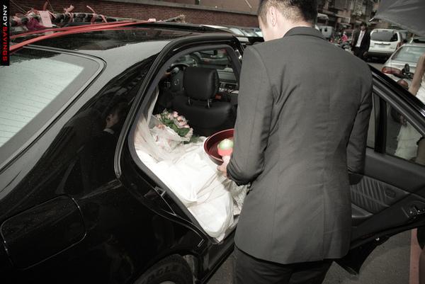 e婚禮記錄-惟森-121.jpg