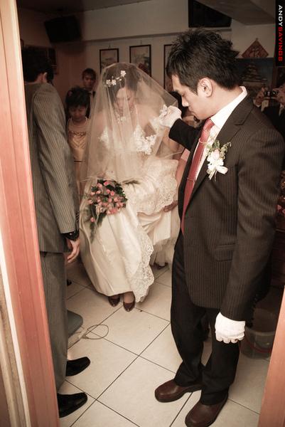 e婚禮記錄-惟森-131.jpg