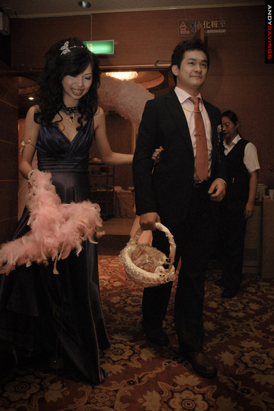 e婚禮記錄-惟森-179.jpg