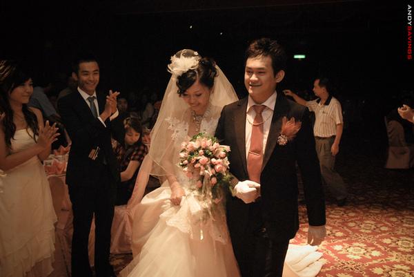 e婚禮記錄-惟森-167.jpg