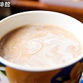 藍山咖啡_000.jpg