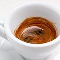 義式濃縮咖啡.jpg