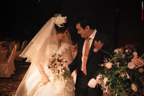 e婚禮記錄-惟森-164.jpg