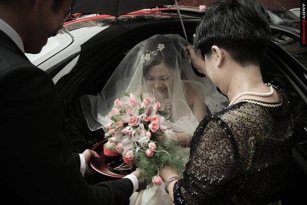 e婚禮記錄-惟森-123.jpg