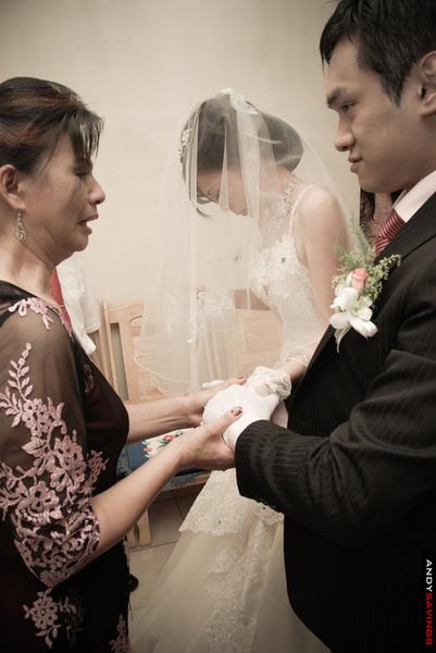 e婚禮記錄-惟森-113.jpg