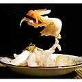 雙品豬排-台式泡菜-01.jpg