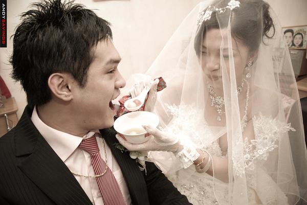 e婚禮記錄-惟森-132.jpg
